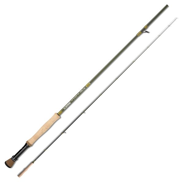 G-Loomis Pro4x1089/10-4 Pro4x Long Handle Predator Fly Rod