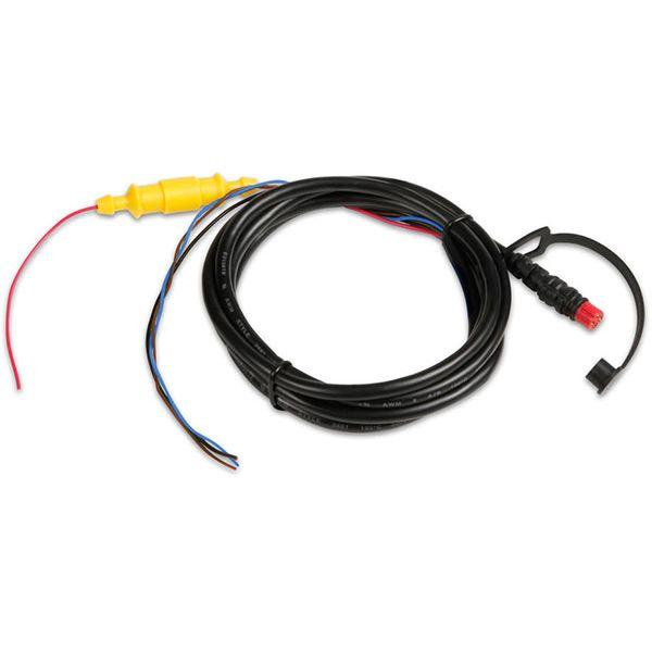 Garmin 010-12199-04 Power/Data Cable - 4-Pin