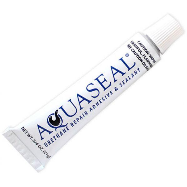 Gear Aid Aquaseal 10110 Wader Repair Adhesive