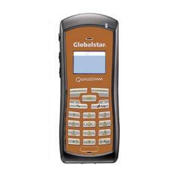 Globalstar GSP-1700 Handheld Satellite Phones