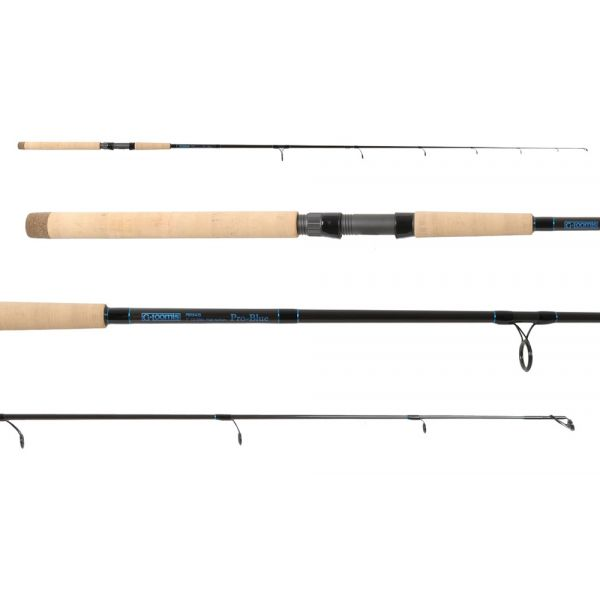 GLoomis PBR963S Pro-Blue Saltwater Series Rod
