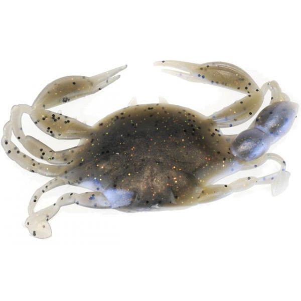Berkley Gulp! Saltwater Peeler Crab GSPC2-MLT Molting