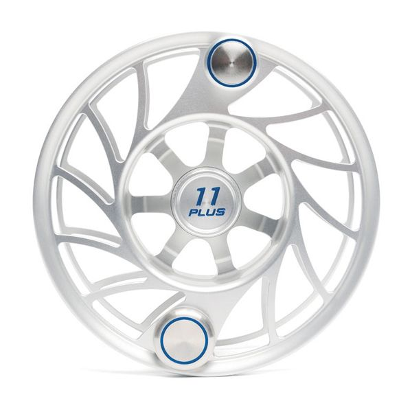 Hatch H11PEXSF-CB-LA Finatic 11 Plus Fly Reel Extra Spool