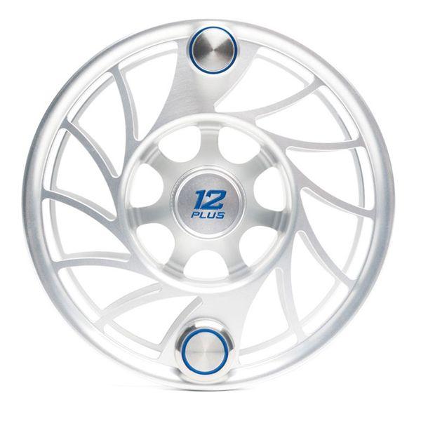 Hatch H12PEXSF-CB-LA Finatic 12 Plus Fly Reel Extra Spool