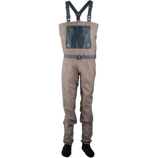 Hodgman H3 Stocking Foot Waders