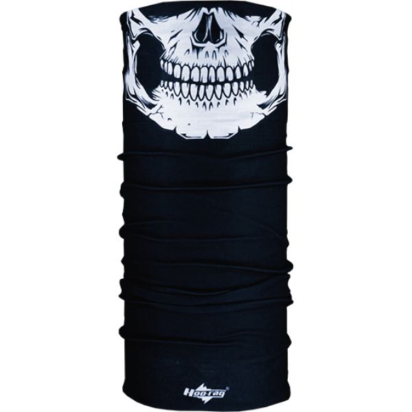 Hoo-Rag Skull Daddy Skull Mask Bandana