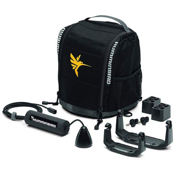 Humminbird 740158-1NB ICE PTC UNB Portable Conversion Kit w/ XI 9 20