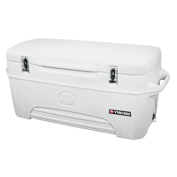 Igloo Yukon Cold Locker 250 Quart Cooler