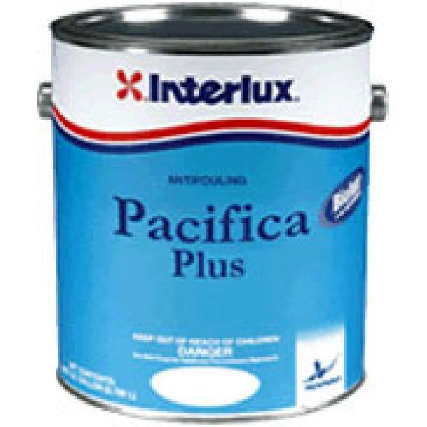 Interlux Pacifica Plus