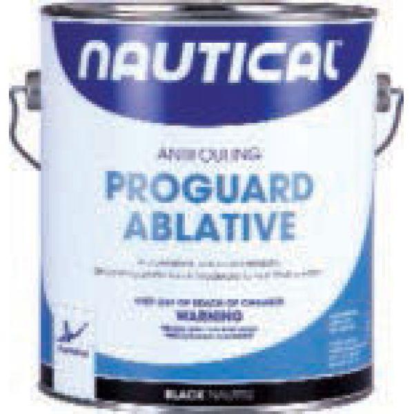 Interlux Proguard Ablative
