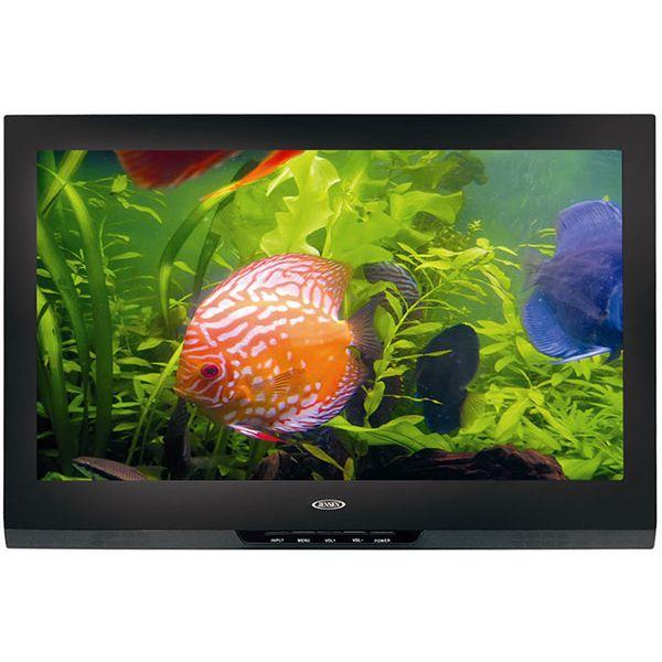 Jensen JE1512LED 15'' LED TV