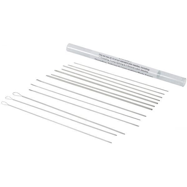 Jerry Brown JBSK Splicing Needle Kit