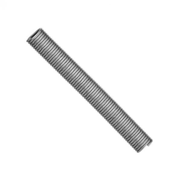 Jinkai Stainless Steel Springs 50 Pack