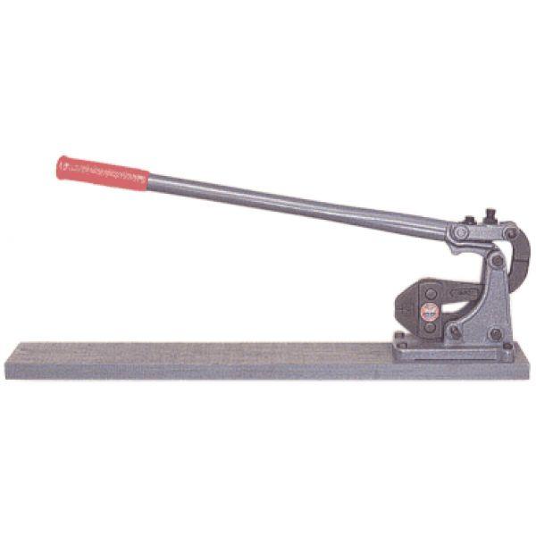 Jinkai BMC Bench Mount Crimping Tool