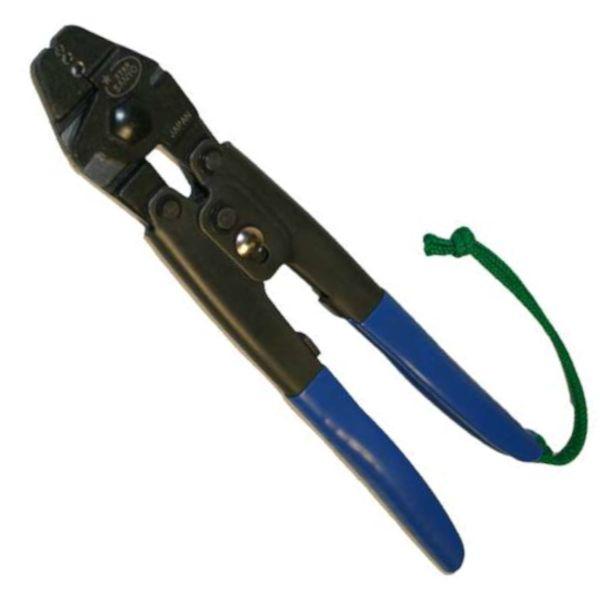 Jinkai SC-3C Crimping Tool