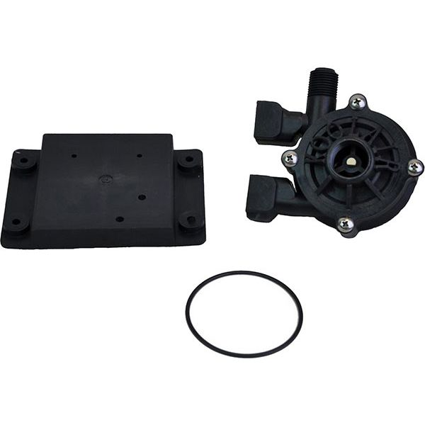 KoolAir PM500-WE Wet End Spare Assembly