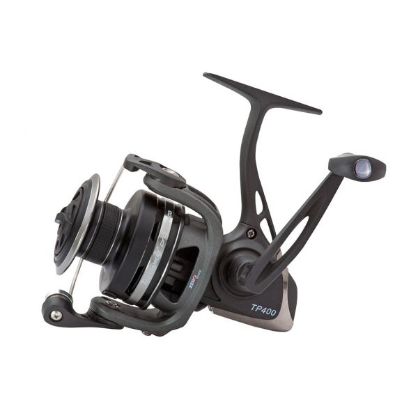 Lew's TP200 Tournament Pro Speed Spinning Reel
