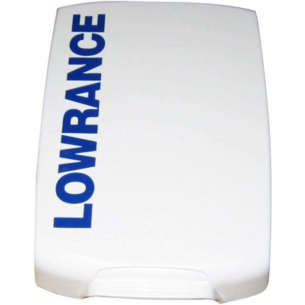 Lowrance 000-10495-001 Suncover - f/ Mark & Elite 4 Series