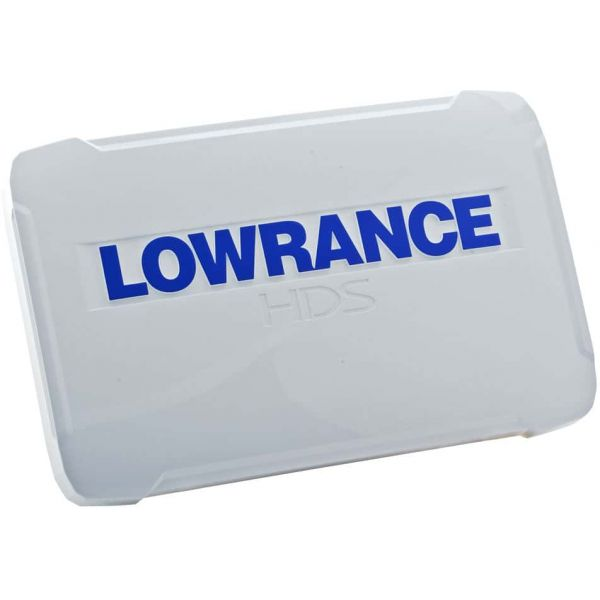 Lowrance 000-12244-001 Suncover - f/ HDS-9 Gen3