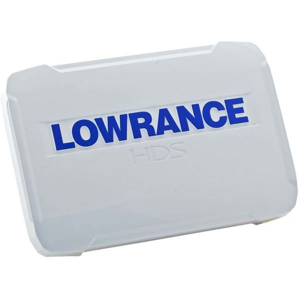 Lowrance 000-12246-001 Suncover - f/ HDS-12 Gen3
