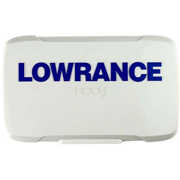 Lowrance 000-14174-001 Suncover - f/ HOOK2 5