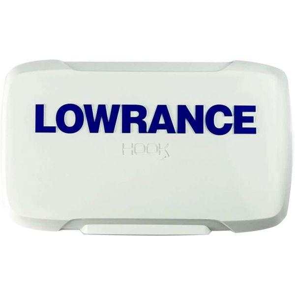 Lowrance Sun Covers