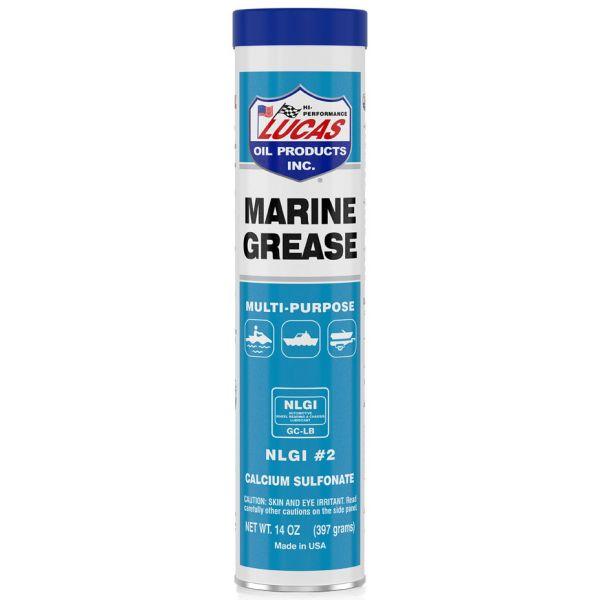 Lucas Oil Marine Grease