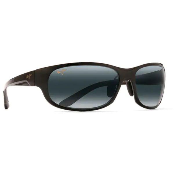 Maui Jim 417-02J Twin Falls Sunglasses