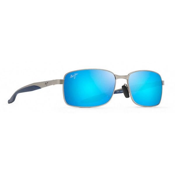 Maui Jim B797-17M Shoal Sunglasses