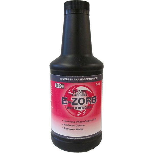 MDR Gasoline E-Zorb