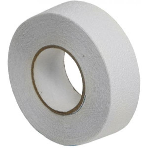 MDR Pressure Sensitive Non-Skid Tape - 2'' x 20'