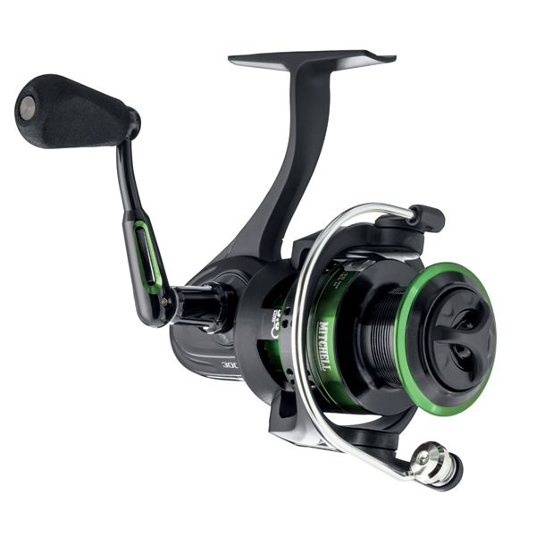 Mitchell 310 Pro Spinning Reel