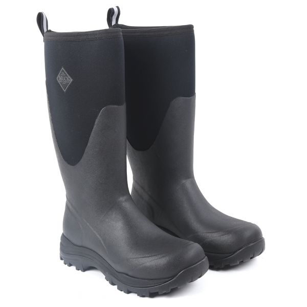 Muck Boots Arctic Outpost Tall Boots