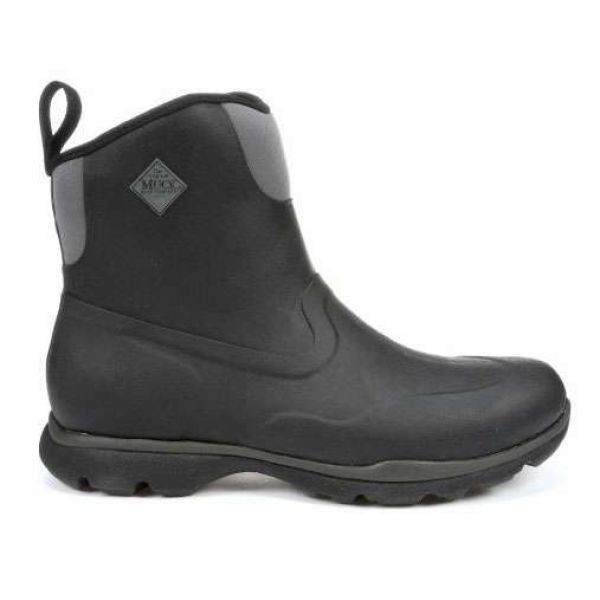 Muck Boots Excursion Pro Mid Boots