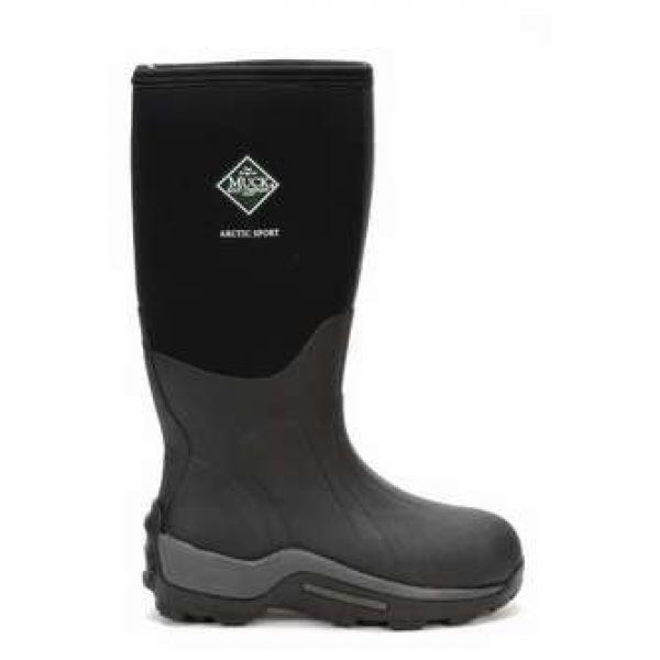 Muck Boots Men's Arctic Sport Boots - M8