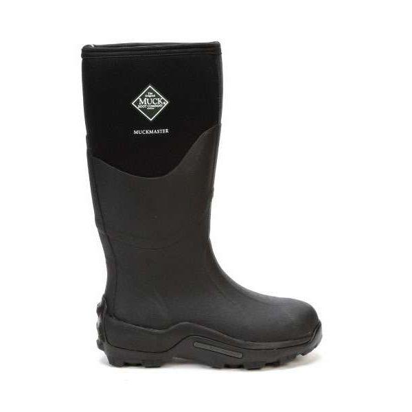 Muck Boots Muckmaster Hi Boots - M10