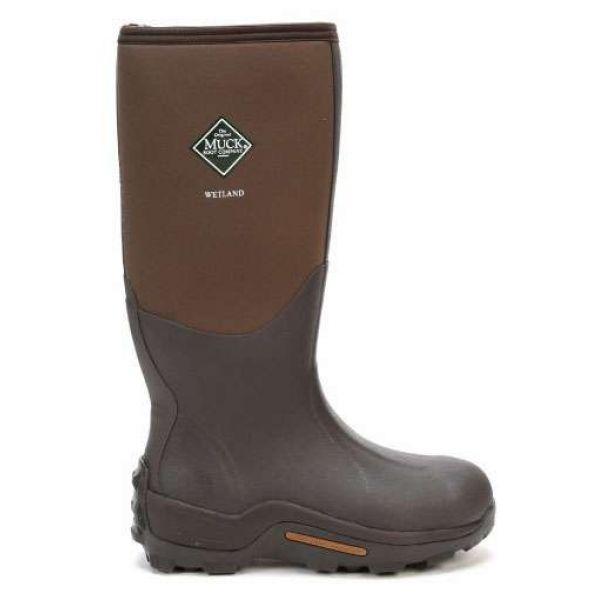 Muck Boots Wetland Boots - M5