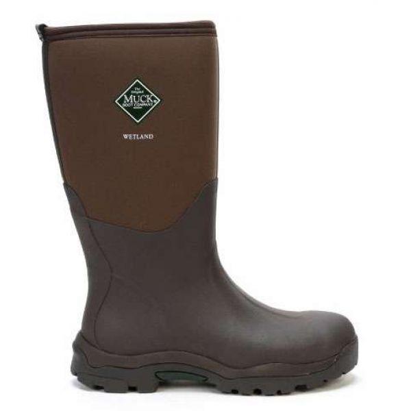 Muck Boots Wetland Women's Boots - Size W8