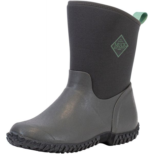 Muck Boots Women's Muckster II Mid Boots - 5
