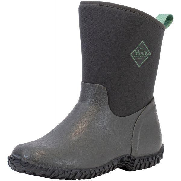 Muck Boots Women's Muckster II Mid Boots - 6