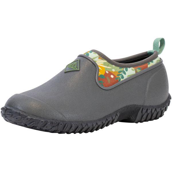 Muck Boots Women's Muckster II Low Clogs - 6