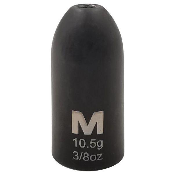 Mustad Tungsten TitanX Worm Weights