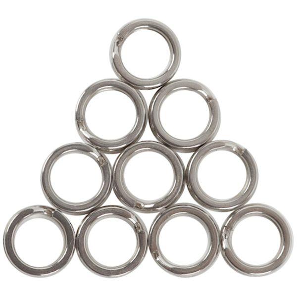 Ocean Tackle International Raptor XH Split Rings
