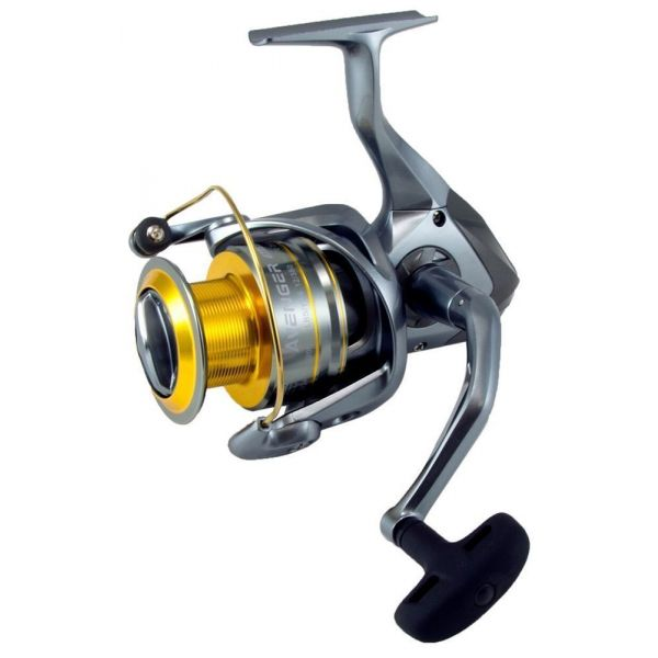 Okuma AV-6000 Avenger New Generation Spinning Reel