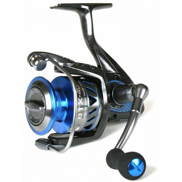 Okuma BTX-40 Blue RTX Spinning Reel