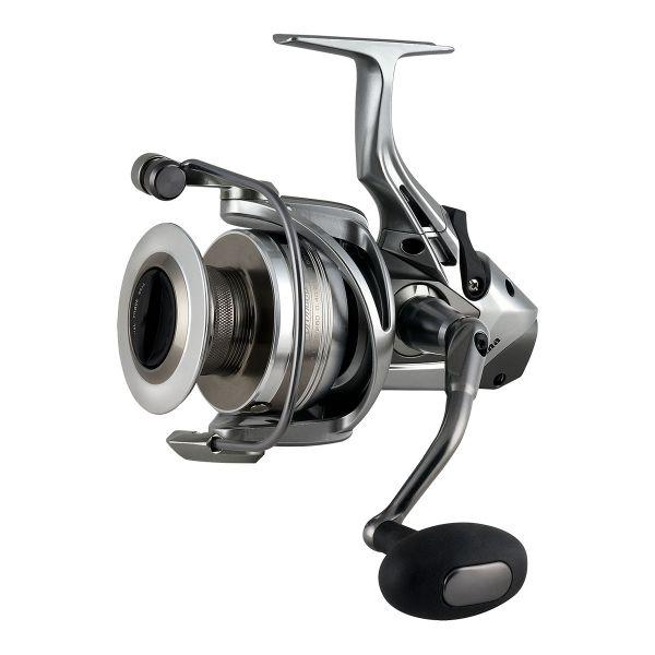 Okuma CDX-80 Coronado Baitfeeder Spinning Reel
