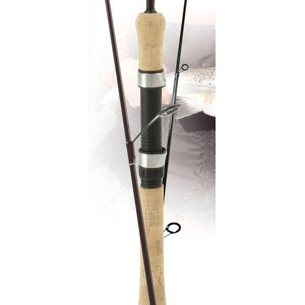 Okuma Celilo Ultralight Spinning Rods