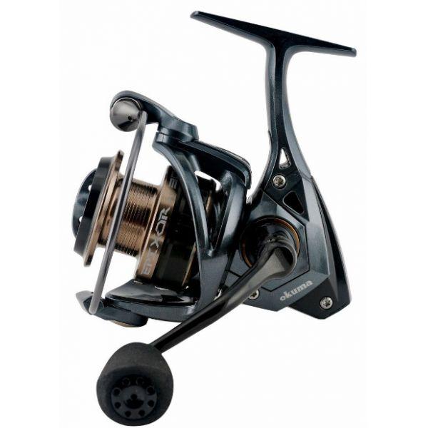 Okuma EPXT-30 Epixor XT Spinning Reel
