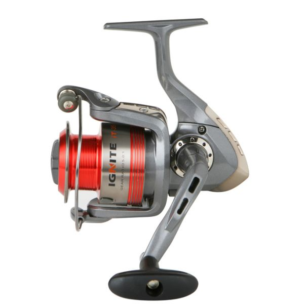 Okuma IT-10a Ignite A Series Spinning Reel