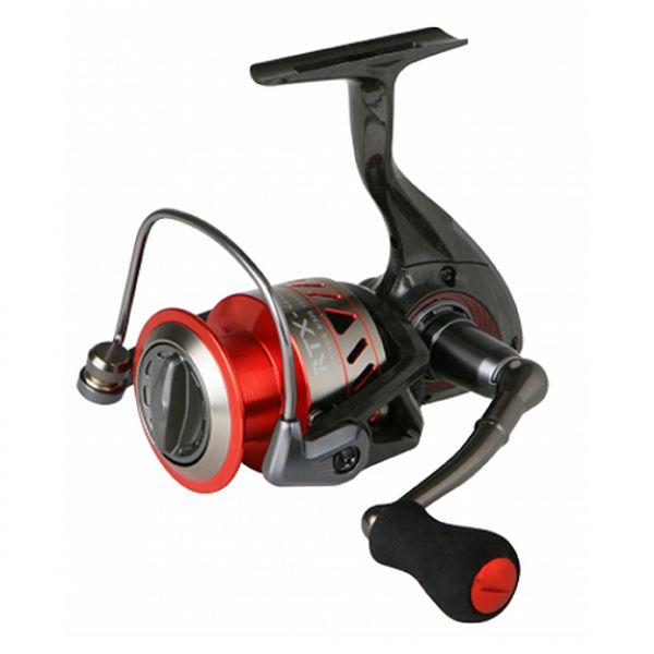 Okuma RTX-40S RTX Spinning Reel